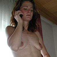 versauter.telechat-webcam.com