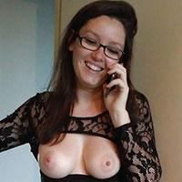 Deutsche Telefonsex Kontakte